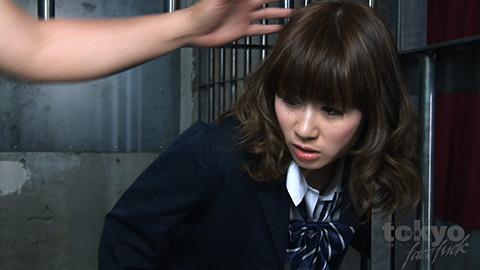 Nana Kimiki