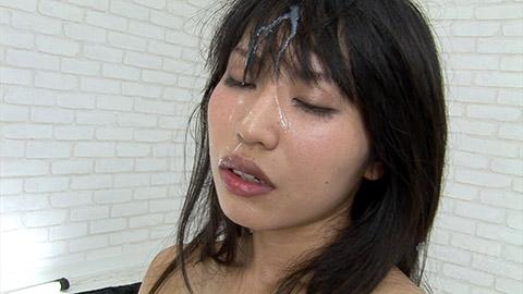Sara Asakawa