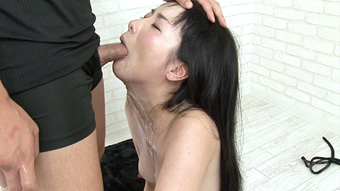 Miku Himeno