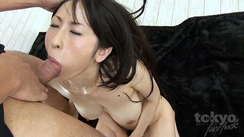 Mami Kurita
