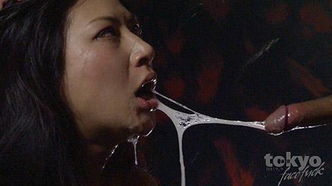 Chihiro Asai
