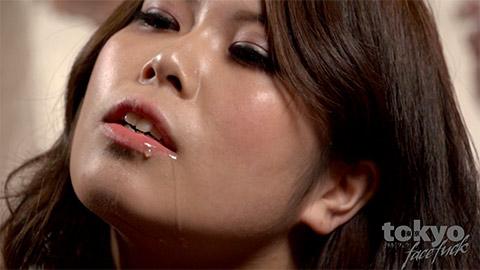Mai Yasukawa