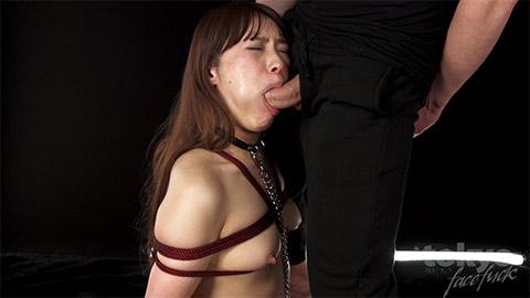 Yukari Toudou