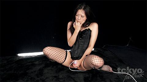 Miyuki Fukatsu