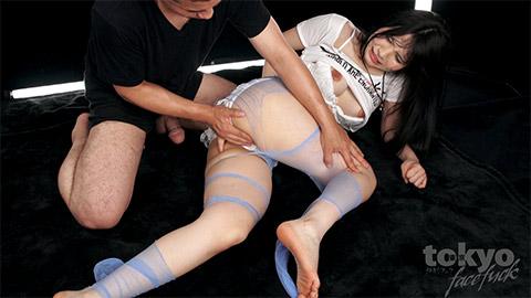 Sana Iori