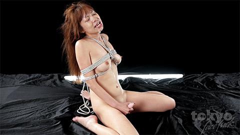 Miharu Kai