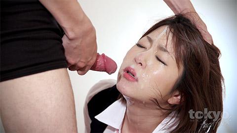 Aoi Kurihara