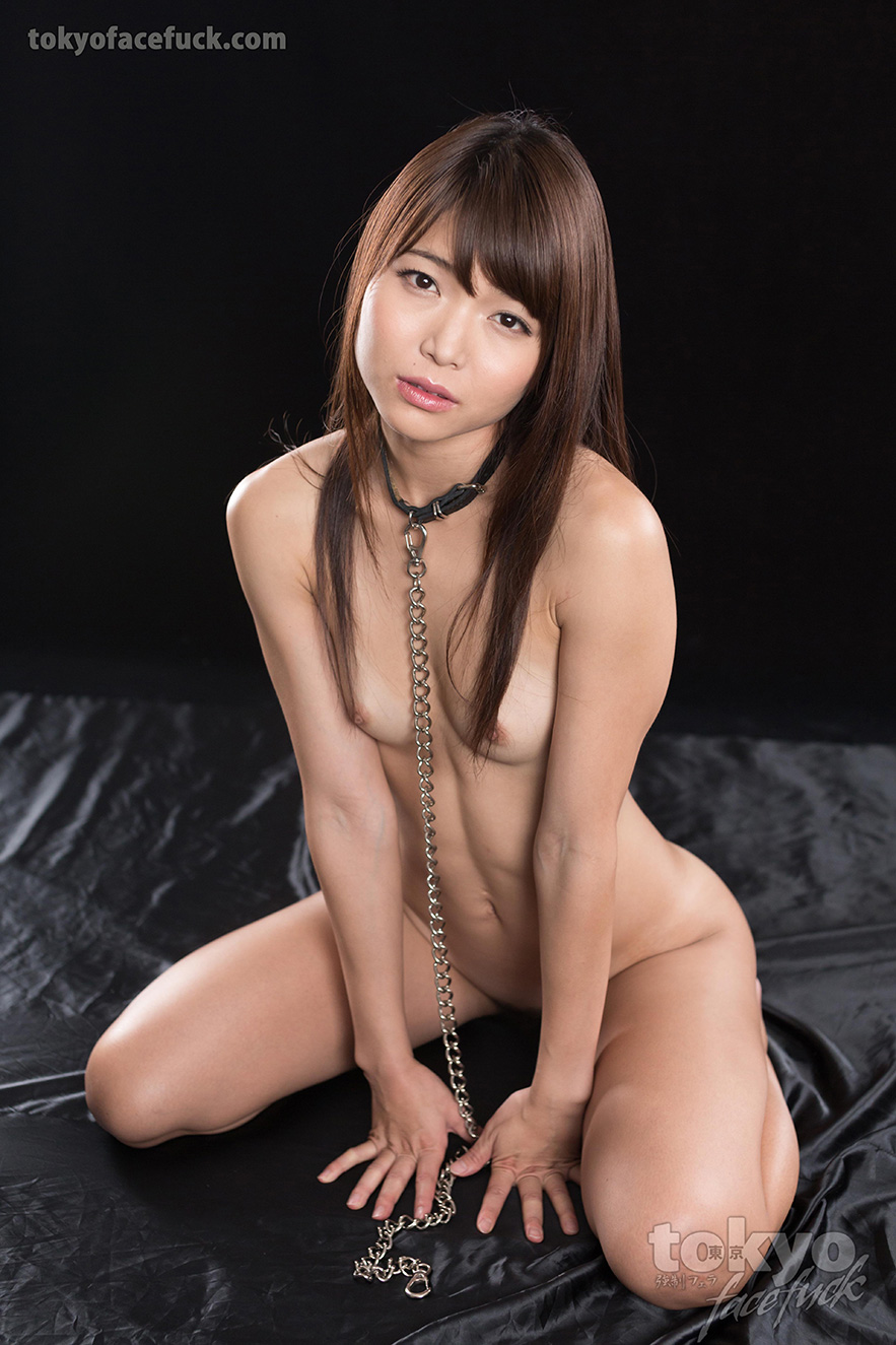 cdn tokyofacefuck fhg data 117 AoiShino EE40 TokyoFaceFuck AoiShino 117 04