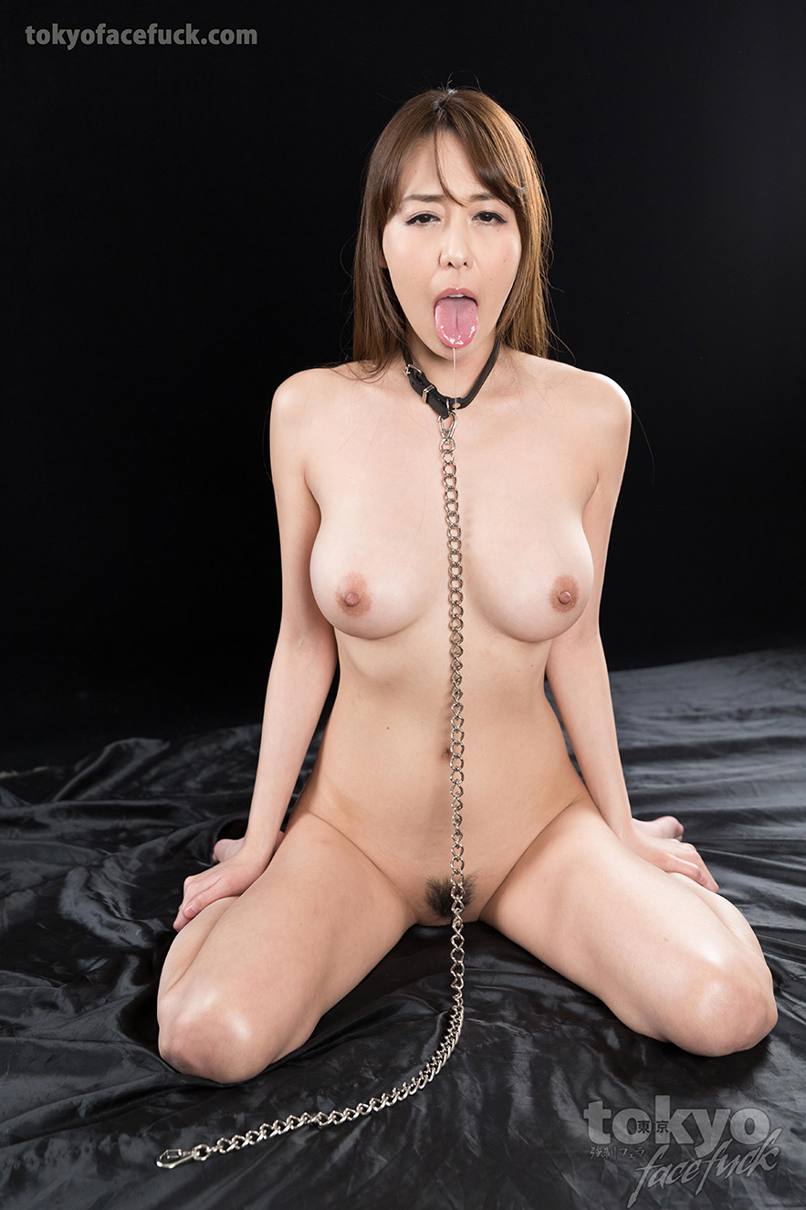 Squirting lover asagiri akari wants to make date with you Part 2