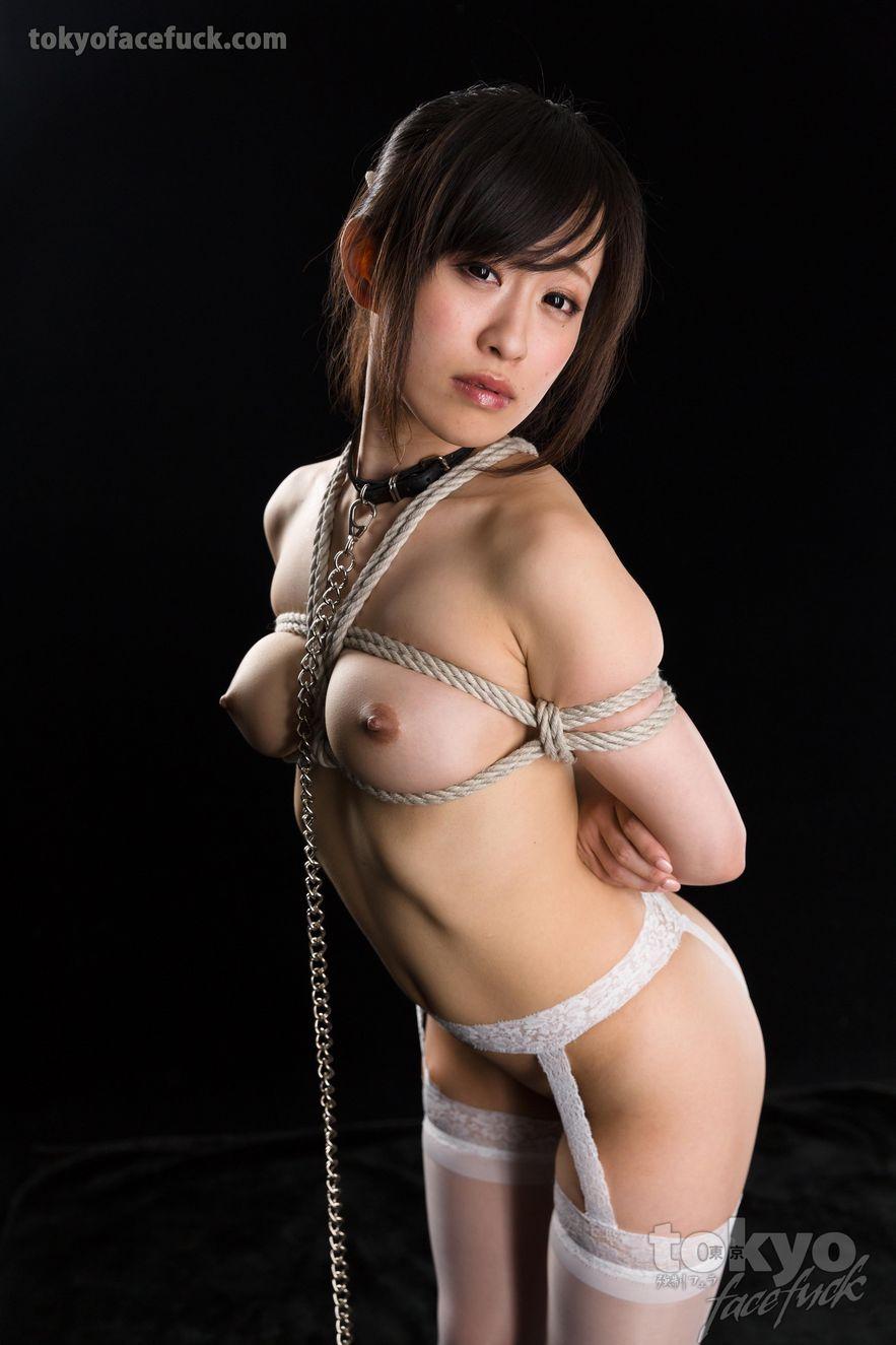 japanese abuse fuck lirotica
