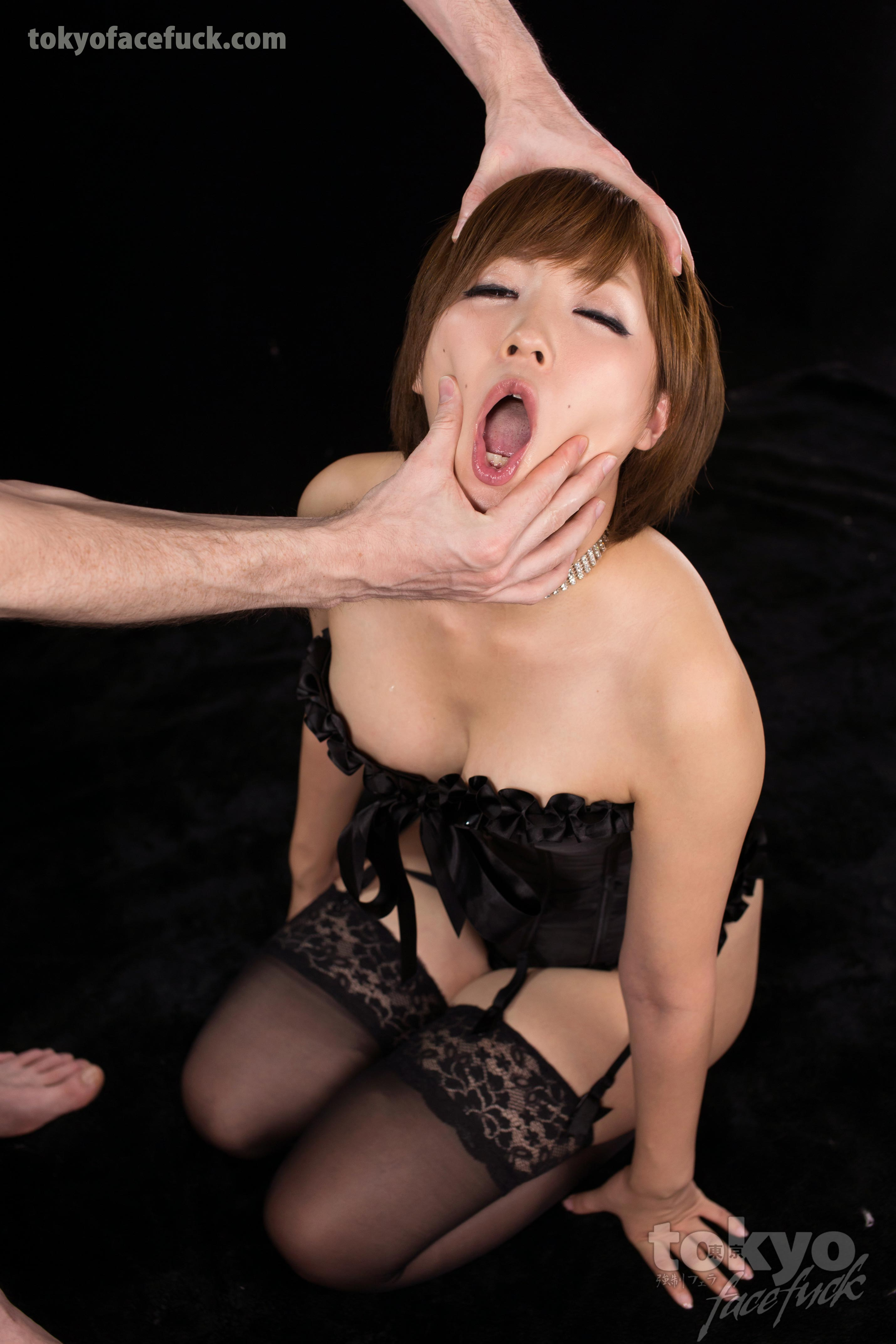 Akari asagiri uses whole energy to more at 69avscom - 2 part 7